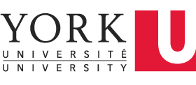 Super Tuesday: York University & Durham College