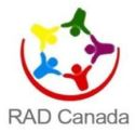 Statement from Race and Disability Canada