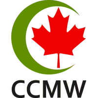 Statement from Canadian Council of Muslim Women
