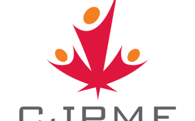 Statement from Canadians for Justice and Peace in the Middle East