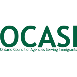 Statement from the Ontario Council of Agencies Serving Immigrants