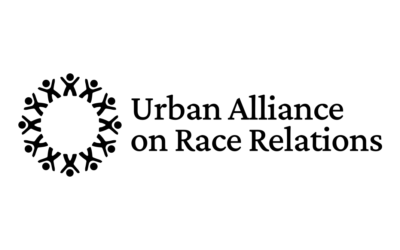 Statement from the Urban Alliance on Race Relations