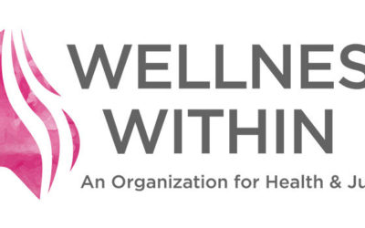 Statement from Wellness Within